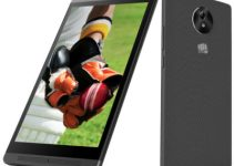 Micromax Canvas Mega 2 Plus Q426+ Launched Price & Specifications