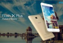 Zopo Flash X Plus Price & Specifications