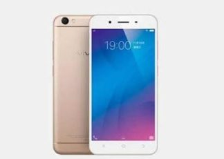 Vivo Y66 Buy Now & Best Price in India