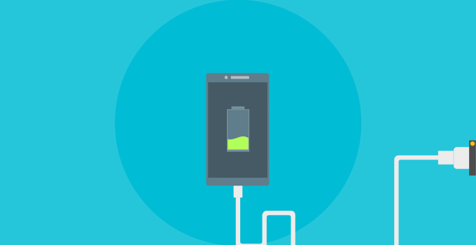 Tips & Tricks to Increase Battery Life of Android phones