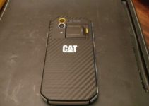 Cat S60 Buy Now