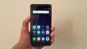 Xiaomi Redmi Note 4 Review: Design & Display