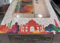 Micromax Bharat 2 Buy Now