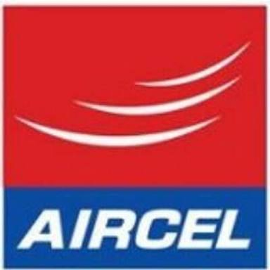 Aircel Good Morning Pack