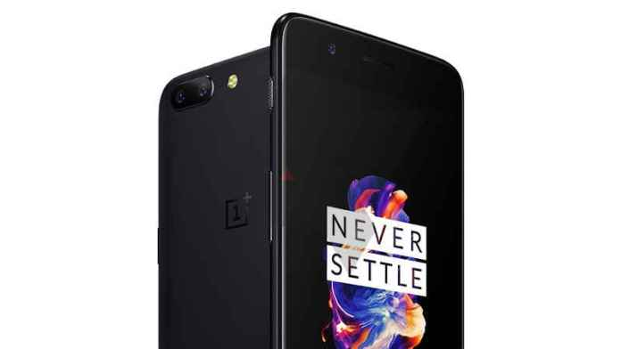 OnePlus 5 Price (Buy Now)