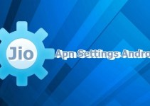 Jio Apn Settings For Android   Iphone (Highspeed 2018) 1