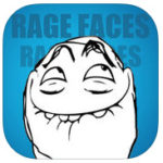 SMS-Rage-Faces-150x150