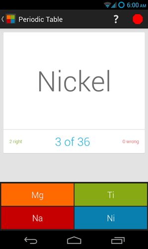 android-flashcard-app-Super-Flashcards