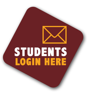 How to create free  edu email in 2019 -