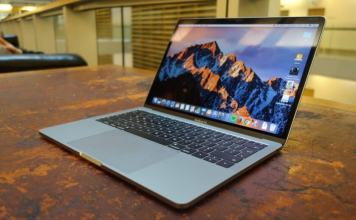 How to Easily Recover Deleted Files from 128/256 GB SSD on Mac