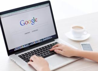35+Best Google Chrome keyboard shortcuts, You Should Know
