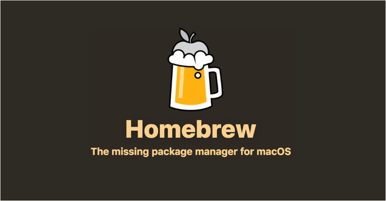 How to Install Homebrew on Mac M1