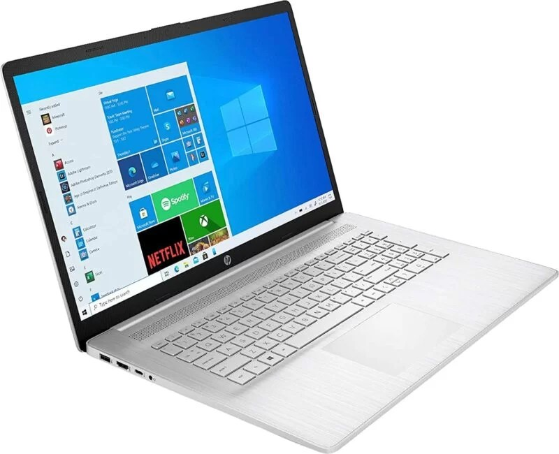 Best Hp Laptop cheapest Budgets under 1000 dollar in 2021