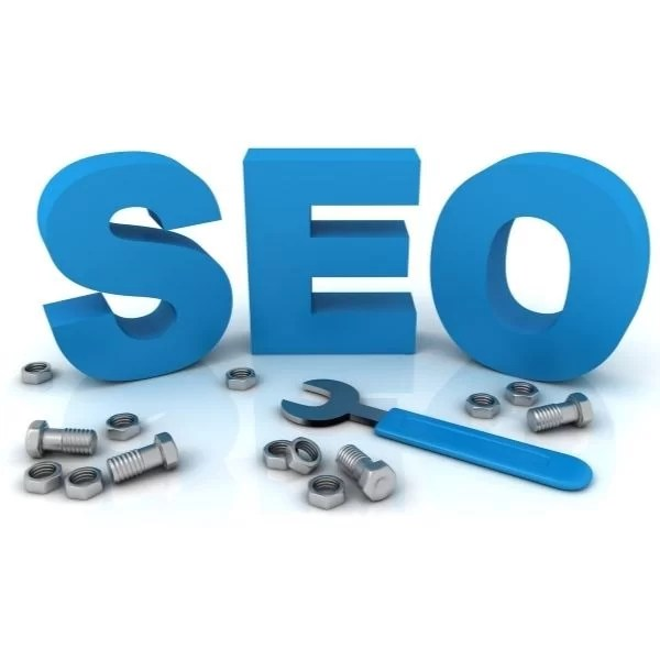 How To Do Technical SEO: A Guide For Beginners