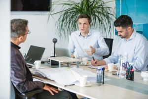 Don't Get Sued Or Lose Great Staff: The Three Essential Employee/Employer Agreements