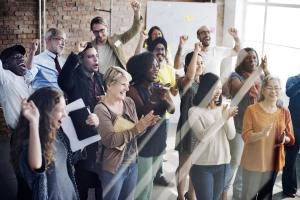 3 Things That Guarantee Engaged Employees