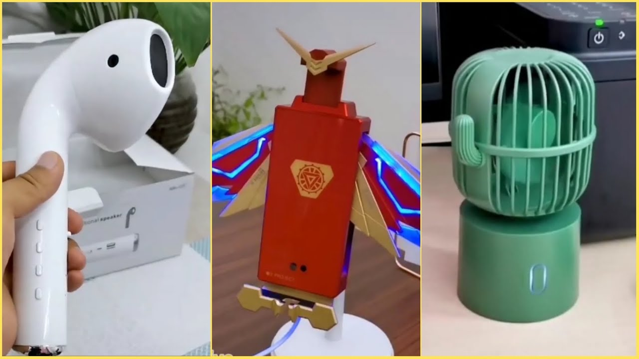 VERSATILE UTENSILS & SMART GADGETS THAT WILL BLOW YOUR MIND   | ...