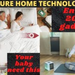 5 Best Smart and Amazing Home and Office Gadgets 2020 Part 01-10 | Sm...