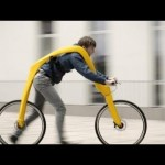 Top 5 Best Latest PERSONAL  Transport  Gadget things you need to see ...