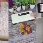 Smart Home Technology for the Elderly [PART 2] - Best Smart Home Devi...