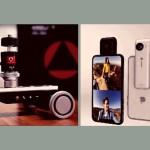 Top 10 Amazon & Aliexpress Cool Gadgets