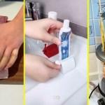 Smart Appliances, Gadgets For Every Home / Versatile Utensils (Inven...