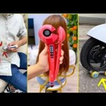Smart Appliances, Gadget For Every Home / creative gadgets  (invasio...