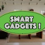Most Amazing Smart Home Tools and Gadget | Useful Tricks & Tips