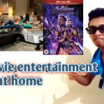 How to download bluray 3D movies at home review in Malayalam 2020 act...