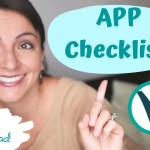 How to Find Good EDUCATIONAL APPS - Tips to Find Appropriate Apps for...