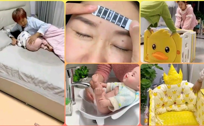 New Gadgets, Appliances For Every Home/Me N Mom/Baby Products/TikTok…  #Gadgets #Appliances #HomeMe #MomBaby #ProductsTikTok