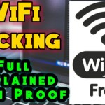 How to Connect Any WiFi without Password 2020  in Hindi| Wifi Hacking...