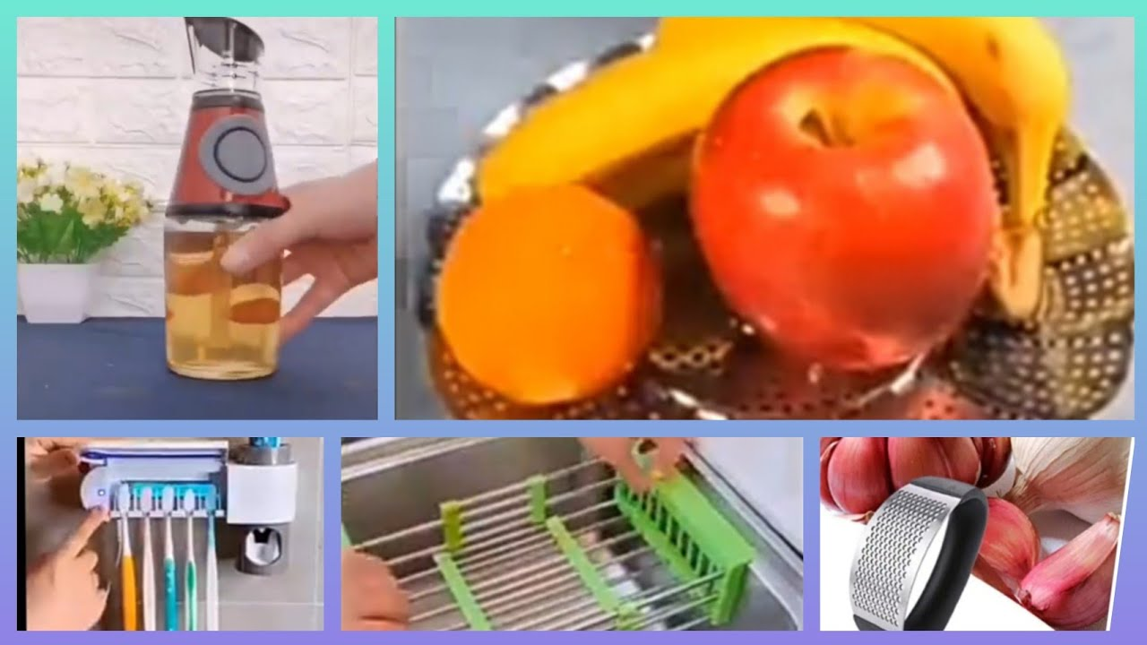 Kitchen Gadgets Rs 99   onwards Available on Amazon || with Links to ...