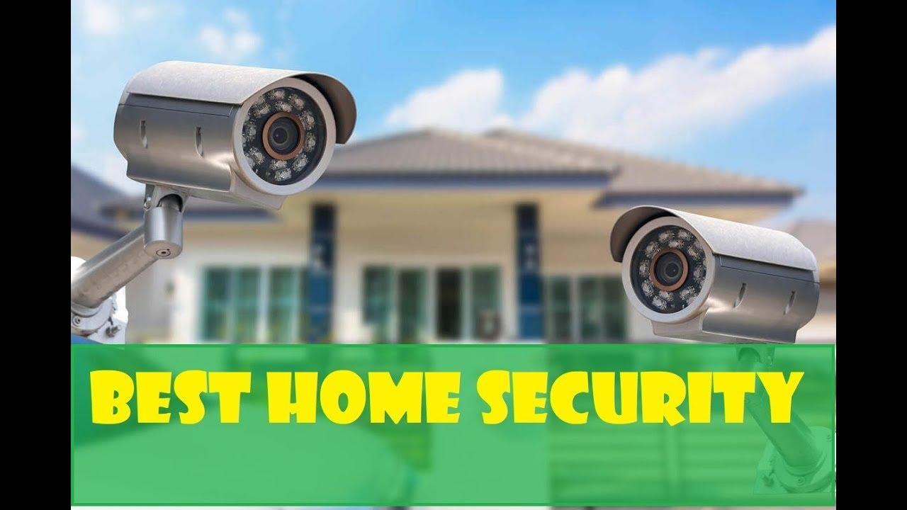8 CCTV Camera Home Security System ARKANSAS 2019