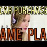 GAME PLAN YOUR CAR PURCHASE! No Headache, No Nonsense! - Auto Expert:...