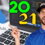 How to Set Up Google Ads For The Service Industry