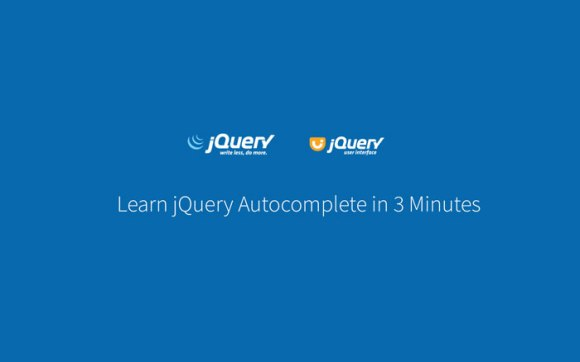 jQuery Autocomplete Ajax, Json, PHP, MySQL Database