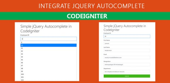 how-to-integrate-jquery-autocomplete-with-codeigniter-php-mysql-ajax