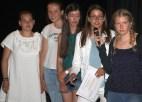 Schülerinnen des BG Werndlpark Steyr3