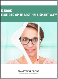 XX E-book kledingadvies