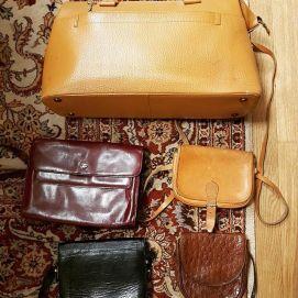 XX kleding duurzaam vintage roxy13