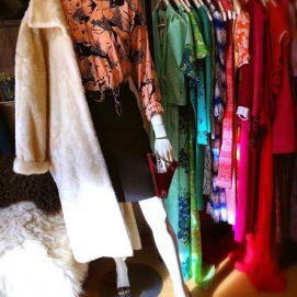 XX_kleding_duurzaam_vintage_roxy4