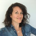 XX stijladvies Nadine Maas