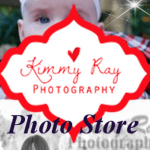 Kimmy Ray Photography Photo Store
