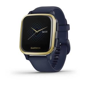 Garmin Venu Sq music full specifications and features