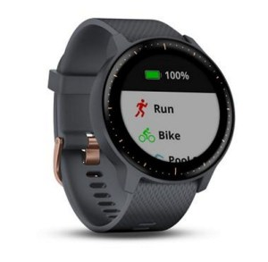 garmin vivoactive 3 music full specs and features