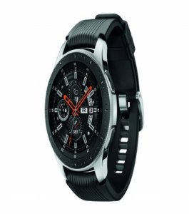 samsung galaxy watch - top best smartwatches