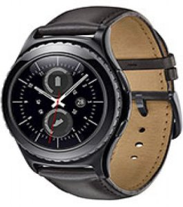 samsung gear S2 classic full specifications