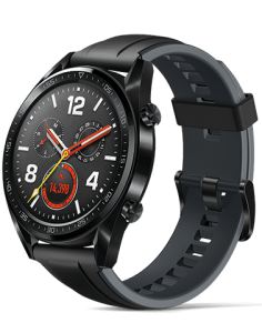 huawei watch gt vs honor watch magic vs amazfit gtr compared