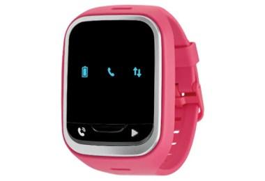 lg gizmopal 2 specs gps tracker for kids